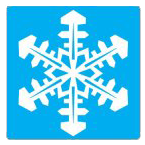 Snow & Ice Management