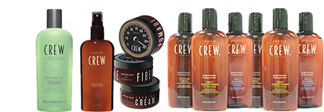 products-american-crew